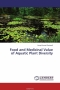 Food and Medicinal Value of Aquatic Plant Diversity