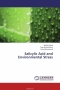 Salicylic Acid and Environmental Stress