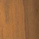 Гименея курбариль, бразильский копал