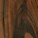 Астрониум ясенелистный