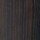 Эбеновое, или чёрное, дерево