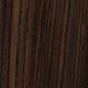 Дальбергия широколистная