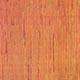 Паринариум щитковидный