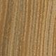 Бакаутовое, железное, дерево