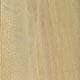 Катальпа длиннейшая