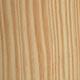 Актинидия коломикта, амурский крыжовник