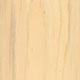 Ольха серая, или белая