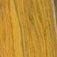Скумпия, желтинник