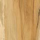 Боярышник сибирский, кроваво-красный