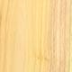 Крушина ольховидная, или ломкая