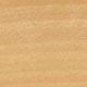 Ива трёхтычинковая, миндалелистная,  белотал, белолоз