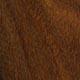 Циликодискус габунский