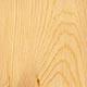 Сосна кедровая сибирская