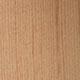 Лжетсуга тисолистная (лжетсуга зеленая, пихта дугласова)