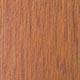 Карапа гвианская, крабовое дерево